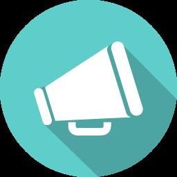 Advisor CP Sales Enhancements V2.31